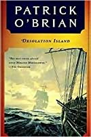 Desolation Island (Aubrey/Maturin, #5)