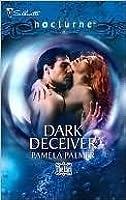 Dark Deceiver (The Esri, # 2) (Harlequin Nocturne, #42)