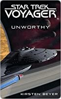 Unworthy (Star Trek: Voyager)