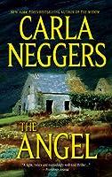 The Angel (Ireland Series #2)