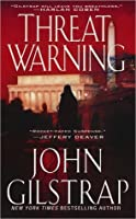 Threat Warning (Jonathan Grave, #3)