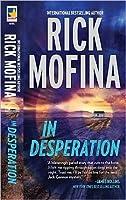 In Desperation (Jack Gannon #3)