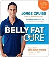 jorge cruise low carb diet