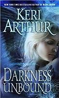 Darkness Unbound (Dark Angels #1)