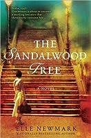 The Sandalwood Tree