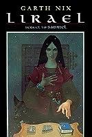 Lirael (The Abhorsen Trilogy, #2)
