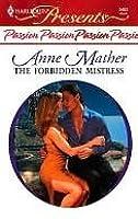 The Forbidden Mistress