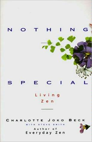 Nothing-Special-Living-Zen