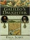 Galileo's Daughte...
