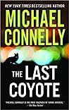 The Last Coyote (Harry Bosch, #4; Harry Bosch Universe, #4)