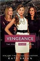 Vengeance (Private, #14)