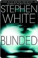 Blinded (Alan Gregory, #12)