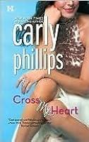 Cross My Heart (Ty & Hunter, #1)