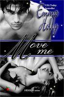 Move Me (Hidden #4)