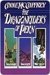 The Dragonriders ...