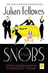 Snobs by Julian Fellowes