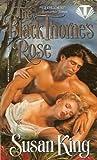 Black Thorne's Rose