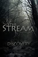 Discovery (The Stream, #1)