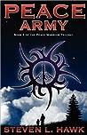 Peace Army (The Peace Warrior, #2)