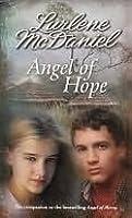 Angel of Hope (Angel of Mercy, #2)