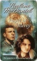 Angel of Mercy (Angel of Mercy, #1)