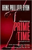 Prime Time (Charlotte McNally, #1)