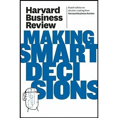 harvard business school review Harvard business law review website | contact via e-mail unbound is an online journal of the legal left at harvard law school and also the community of left-affiliated students, professors, and practitioners who publish it.