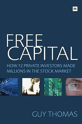 Free Capital How 12 private investors made million
