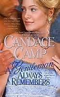 A Gentleman Always Remembers (Willowmere, #2)