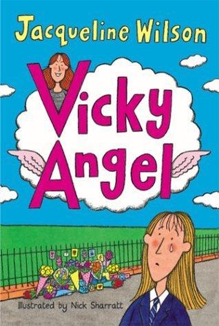 Vicky angel book report professional phd argumentative essay sample
