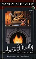 Aunt Dimity Beats the Devil (An Aunt Dimity Mystery, #6)