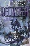 Deliverer (Foreigner, #9)