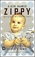 A Girl Named Zippy