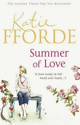 Summer of Love by Katie Fforde