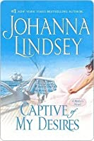 Captive of My Desires (Malory Family, #8)