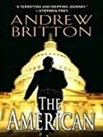The American (Ryan Kealey, #1)