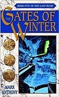 The Gates of Winter (The Last Rune, #5)