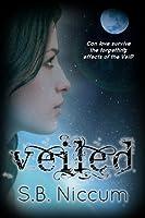 Veiled (Veiled, #1)