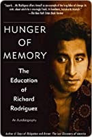 Richard rodriguez essays education