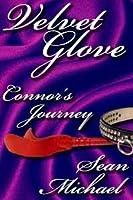 Connor's Journey (Velvet Glove)