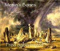 Merlin's Bones