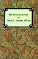 The Selected Poetry