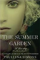 The Summer Garden (The Bronze Horseman, #3)