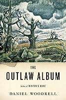 The Outlaw Album