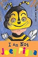 I Am Not Joey Pigza (Joey Pigza Books)