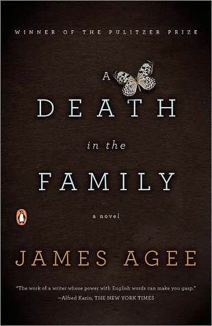 Image result for james agee a death in the family