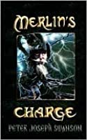 Merlin's Charge