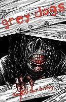 Grey Dogs: Zombie Survival