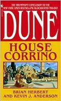 House Corrino (Prelude to Dune, #3)