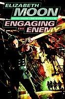 Engaging the Enemy (Vatta's War, #3)